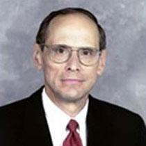 Dr. Earl Walker